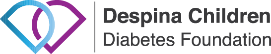 Despina Children's Diabetes Foundation - A Non-Profit Foundation in Cyprus to Help Children With Diabetes
